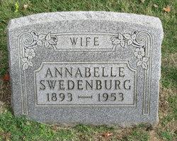 Annabelle Swedenburg