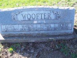 Ellen Woofter