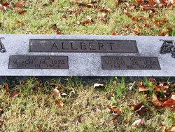 Jim Allbert, Jr