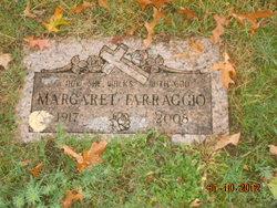 Margaret Farraggio