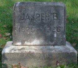 Jasper B Morton