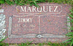 Jimmy Marquez