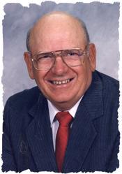 Harold L. Atkins