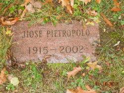 Jiose Pietropolo