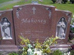Ralph Howard Mahoney