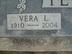 Vera L. Peterson