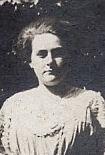 Delia E. <I>Neibauer</I> Ellacott