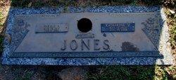 Farris A Jones