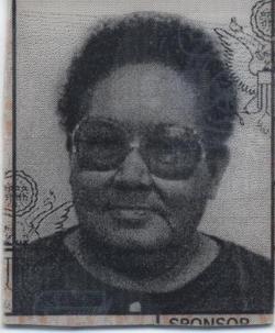 Elizabeth Ivalea Smith