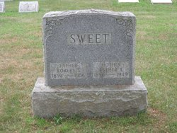 Robert Sheldon Sweet, Sr