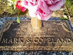 Mark S. Copeland