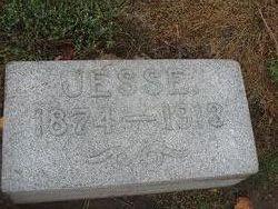 Jesse Clemens