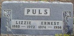 Lizzie Puls