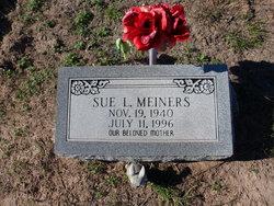 Sue L Meiners