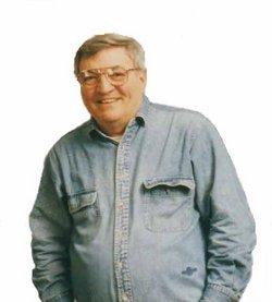 Roger Leroy Pratt