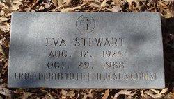 Eva Stewart