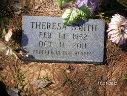 Theresa Smith