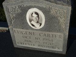 Eugene Carter