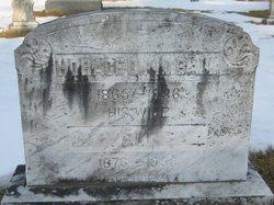 """Mary Eunice """"Mamie"""" <I>Stockbridge</I> Kimball"""