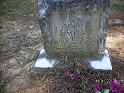 O. L. Smith