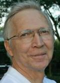 William Steve Houston