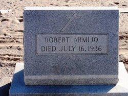 Robert Armijo