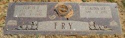 Curtis E. Fry