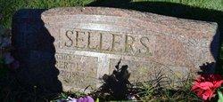 Robert L Sellers