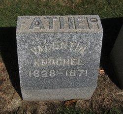 Valentin Knochel