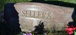 Alice Brooker Sellers