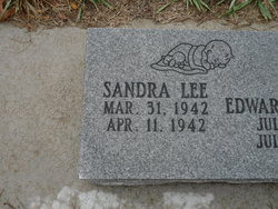 Sandra Lee Jones