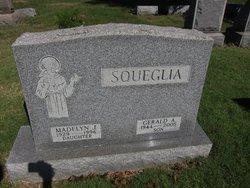 Madelyn Jane Squeglia
