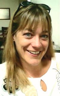 Michelle Renee <I>Boyd</I> Helms