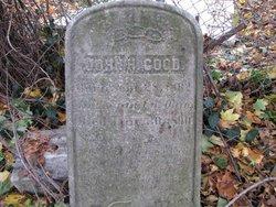 John H Good