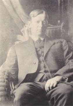"Alfred Chester ""Chester"" Payne"