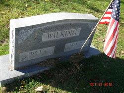 Floyd Walter Wilking