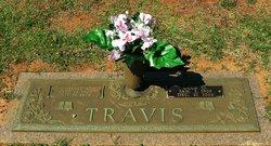 Phillip G Travis