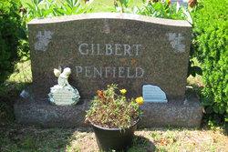 Scott W. Gilbert