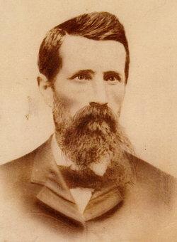 William Perry Sapp