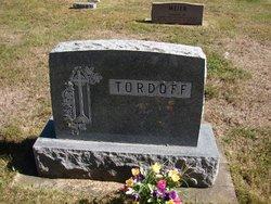 Everett Lee Tordoff