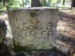 Jessie Butler