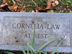 Cornelia Law