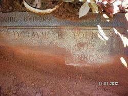 Octavie B. Young