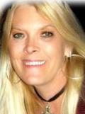 """Debra Lee """"Debbie"""" <I>Grundhofer</I> Antes"""