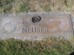 Fay R Neuser