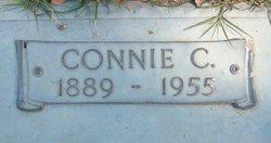 Connie C. Harrison