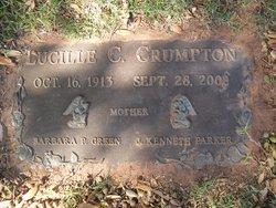 Lucille C Crumpton