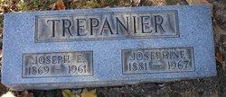 Josephine Trepanier