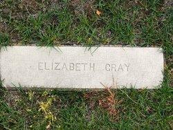Elizabeth W. Gray