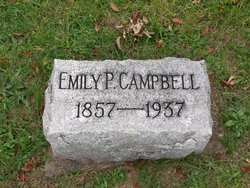 Emily P. Campbell